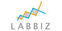 LABBIZ, Inc.