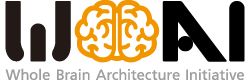 The Whole Brain Architecture Initiative