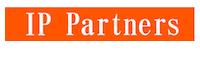 株式会社IPパートナーズ
