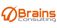 ブレインズコンサルティング株式会社