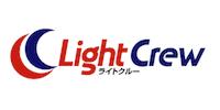 ライトクルー株式会社