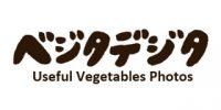 supporting-member-vegetadigita