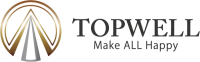 supporting-member-topwell
