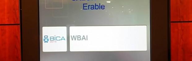 BICA2015WBAI
